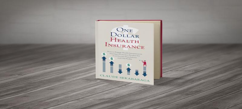 Un Livre de l'Assurance Maladie pour les Populations à bas Revenus